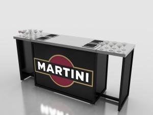 2010 09 30 martini stolik 01