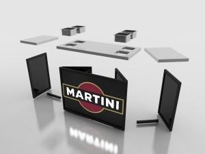 2010 09 30 martini stolik 02