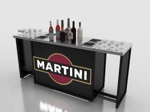 2010 10 02 martini stolik 01