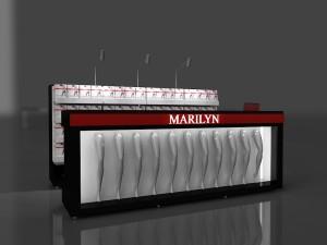 2011 09 02 marylin wyspa 30000