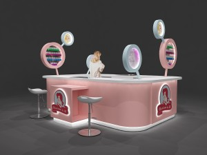 2012 08 20 manicure0003