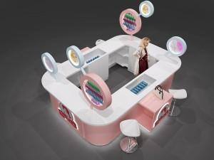 2012 08 20 manicure0005
