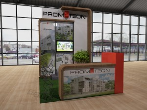 2014 09 11 prometeon 1_0001
