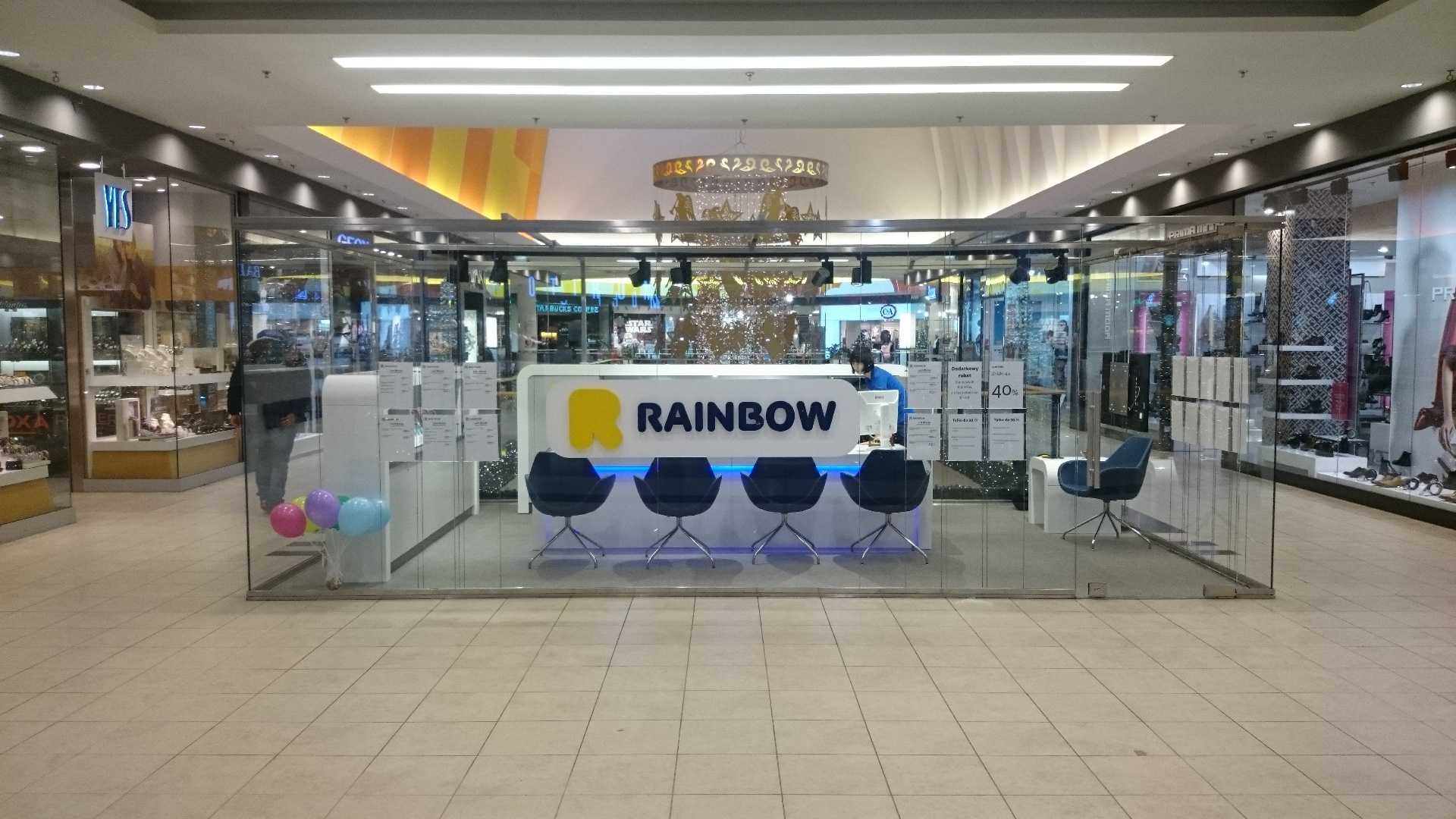 rainbow-tours01