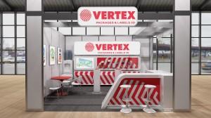 stoisko-vertex1