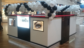 miniaturka-eye-brow
