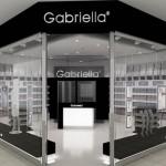 sklep-gabriella-w-galerii-handlowej-min