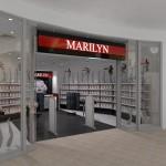 sklep-marilyn-w-galerii-handlowej-min