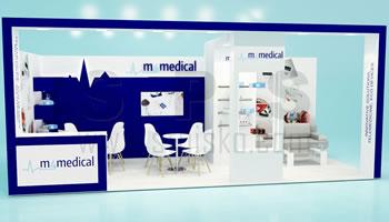 medical-stoisko_m